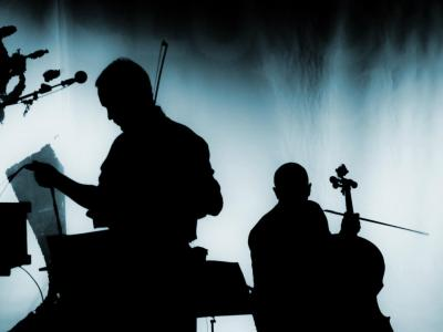 A innovation policy symphony at play