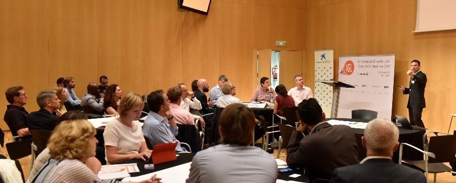 IGL 2017: PPLL Workshops